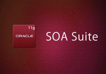 oracle-11g-soa-suite